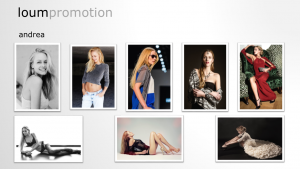 Loumpromotion (Switzerland) Ltd. - Sedcard_3